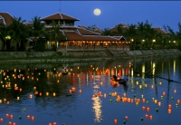 Hoi An provides 2000 more rooms for visitors in 2020