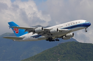 Opening air route Quang Chau - Phu Quoc Island in 2016